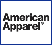 AmericanApparel